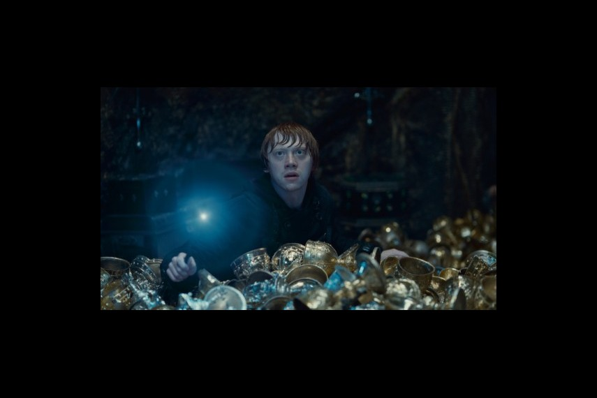 /db_data/movies/harrypotter7_2/scen/l/1-Picture40-608.jpg