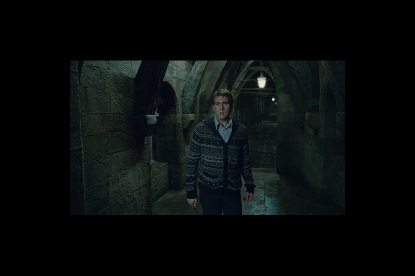 /db_data/movies/harrypotter7_2/scen/l/1-Picture42-229.jpg