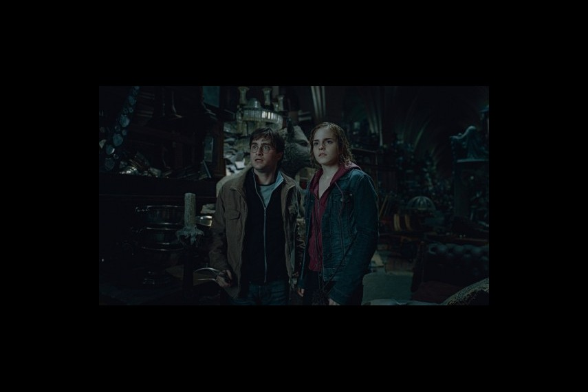 /db_data/movies/harrypotter7_2/scen/l/1-Picture45-8b6.jpg