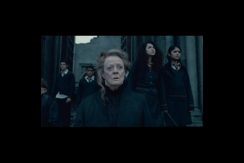 /db_data/movies/harrypotter7_2/scen/l/1-Picture56-41d.jpg