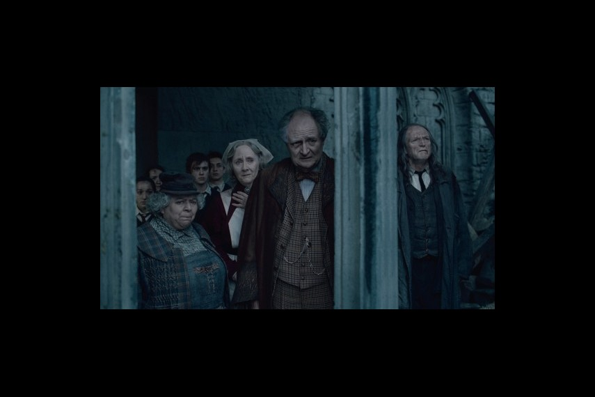 /db_data/movies/harrypotter7_2/scen/l/1-Picture57-d7a.jpg