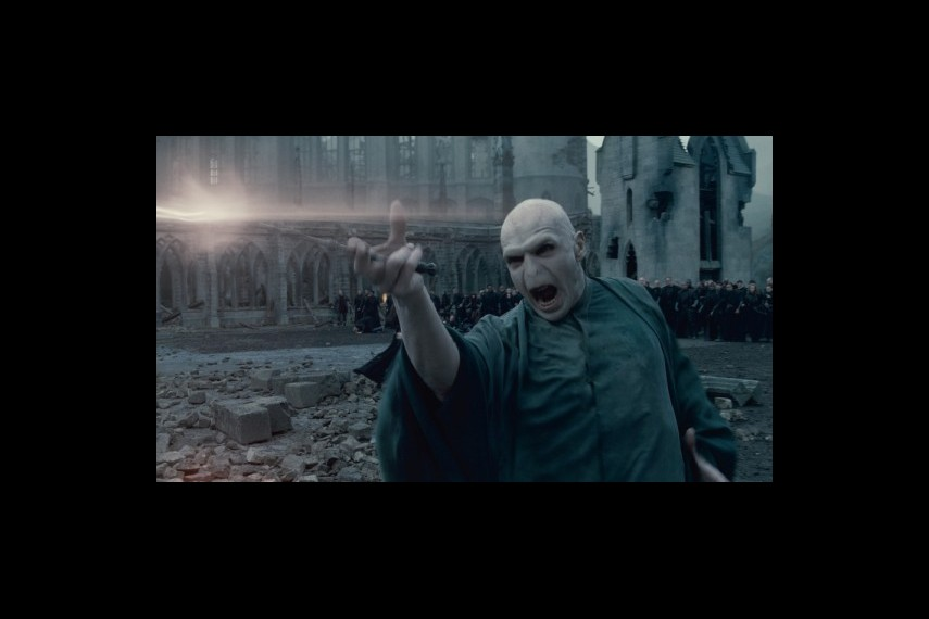/db_data/movies/harrypotter7_2/scen/l/1-Picture60-8c3.jpg