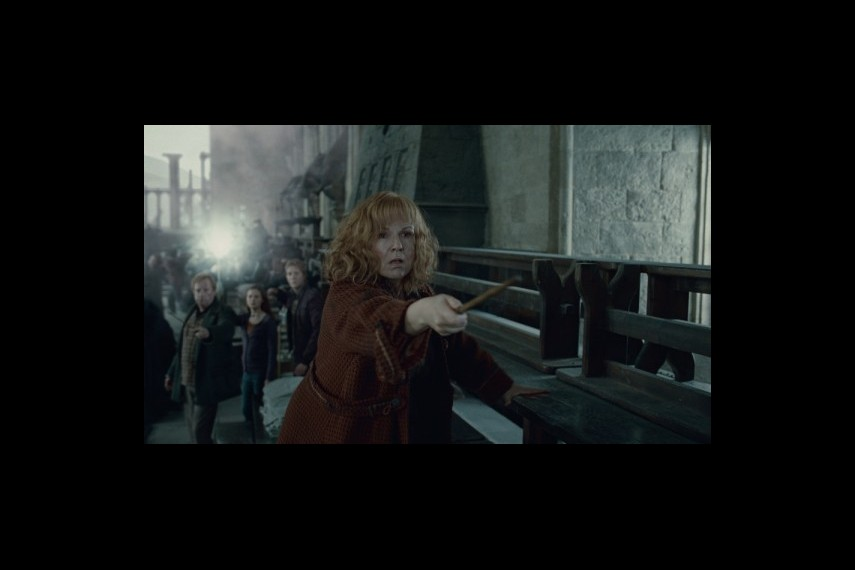 /db_data/movies/harrypotter7_2/scen/l/1-Picture63-b9d.jpg