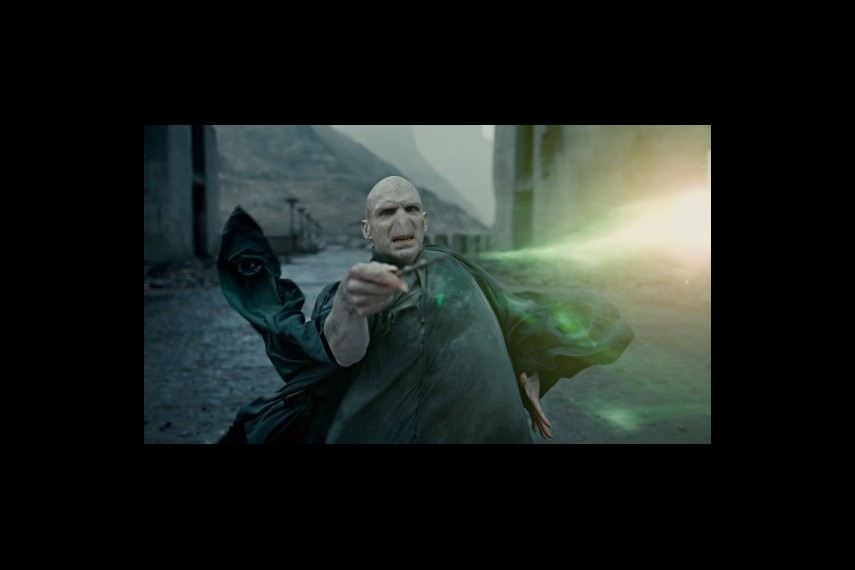 /db_data/movies/harrypotter7_2/scen/l/1-Picture66-7f1.jpg
