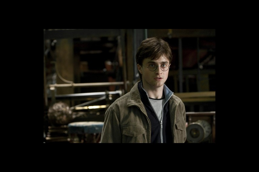 /db_data/movies/harrypotter7_2/scen/l/1-Picture69-179.jpg