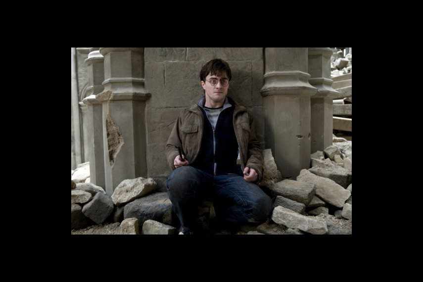 /db_data/movies/harrypotter7_2/scen/l/1-Picture71-479.jpg