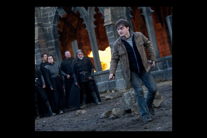 /db_data/movies/harrypotter7_2/scen/l/1-Picture74-2f7.jpg