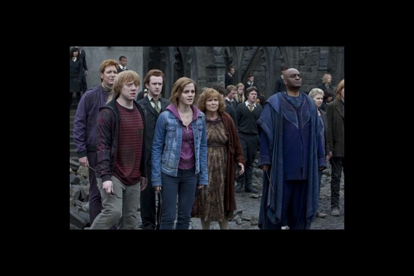 /db_data/movies/harrypotter7_2/scen/l/1-Picture85-a96.jpg