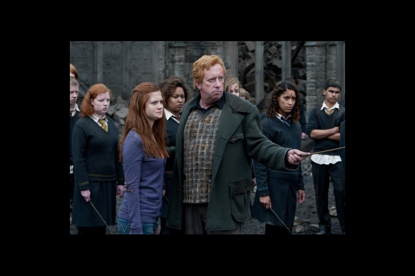 /db_data/movies/harrypotter7_2/scen/l/1-Picture86-a4f.jpg
