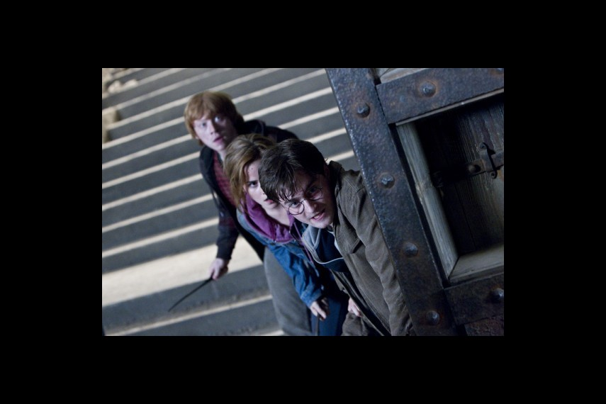 /db_data/movies/harrypotter7_2/scen/l/1-Picture87-2ad.jpg