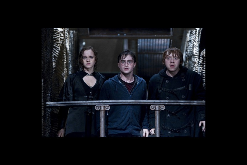/db_data/movies/harrypotter7_2/scen/l/1-Picture89-35d.jpg