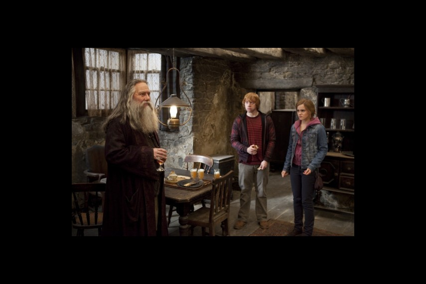 /db_data/movies/harrypotter7_2/scen/l/1-Picture90-9d4.jpg