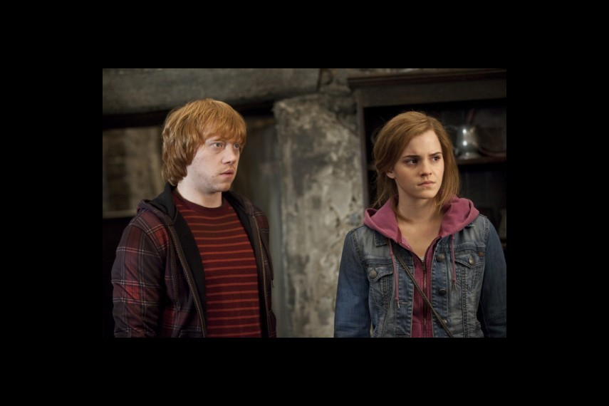 /db_data/movies/harrypotter7_2/scen/l/1-Picture91-0b0.jpg