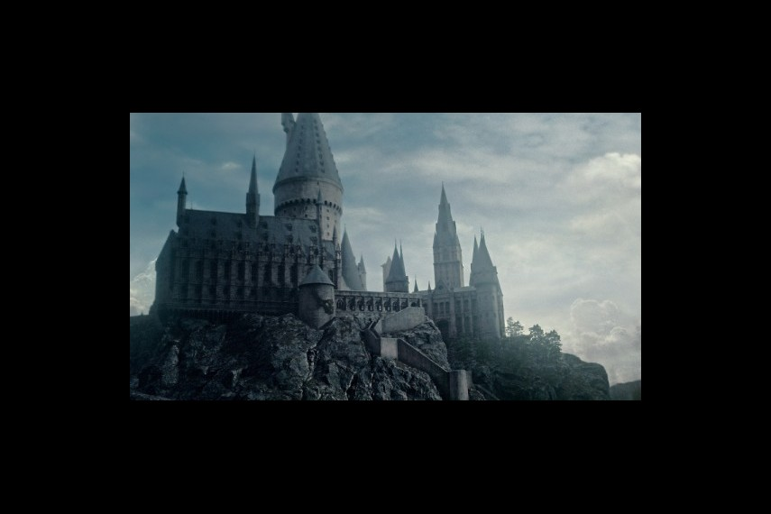 /db_data/movies/harrypotter7_2/scen/l/1-Picture95-9f3.jpg