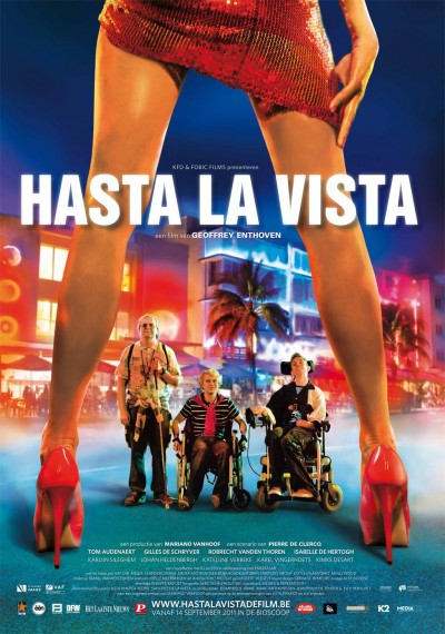 /db_data/movies/hastalavista/artwrk/l/hasta_la_vista_poster.jpg