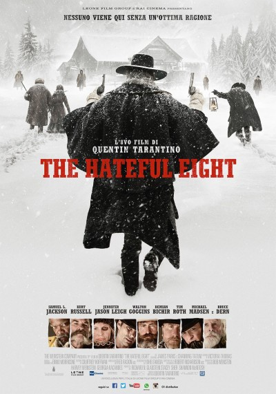 /db_data/movies/hatefuleight/artwrk/l/510_01__Sincro.jpg