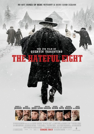 /db_data/movies/hatefuleight/artwrk/l/510_01__Synchro_700x1000_4f.jpg