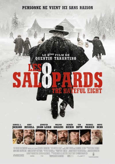 /db_data/movies/hatefuleight/artwrk/l/510_02__Synchro.jpg