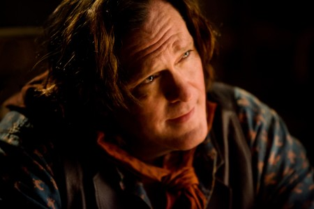 410_10__Joe_Gage_Michael_Madsen.jpg