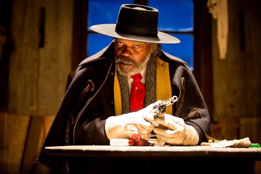 /db_data/movies/hatefuleight/scen/l/410_02__Major_Marquis_Warren_S.jpg