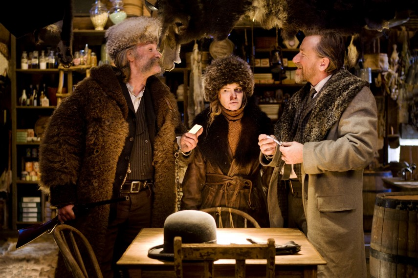/db_data/movies/hatefuleight/scen/l/410_06__Scene_Picture.jpg