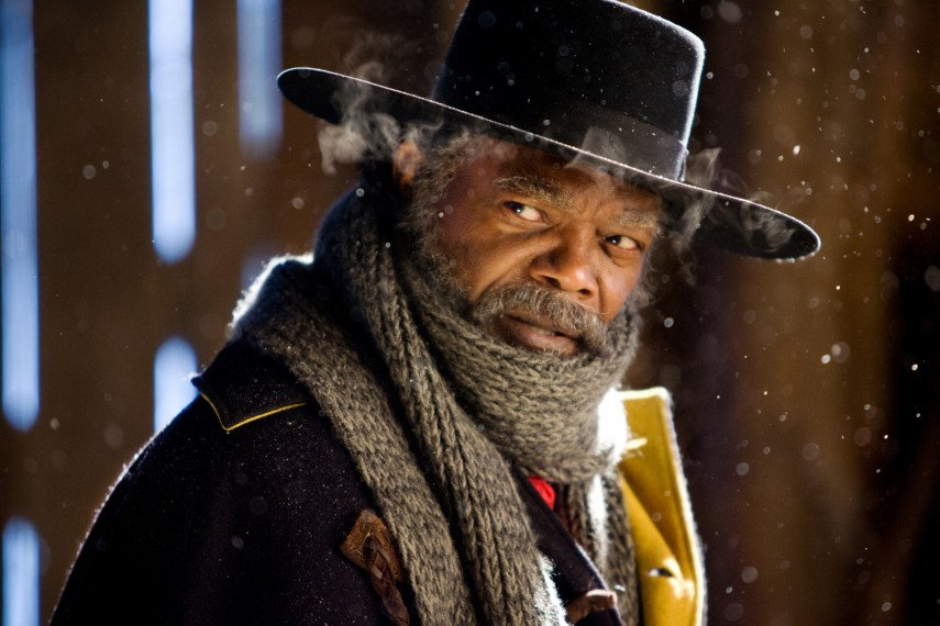 /db_data/movies/hatefuleight/scen/l/410_08__Major_Marquis_Warren_S.jpg