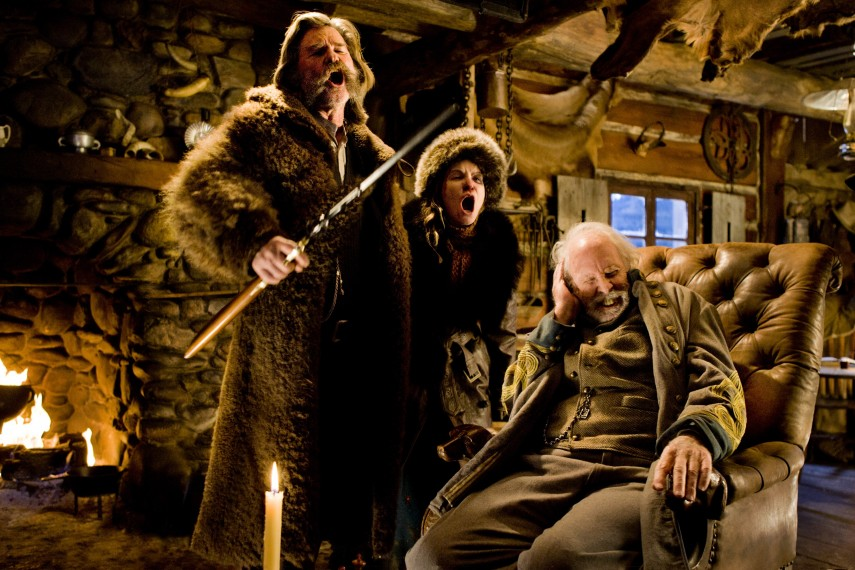 /db_data/movies/hatefuleight/scen/l/410_13__Scene_Picture.jpg