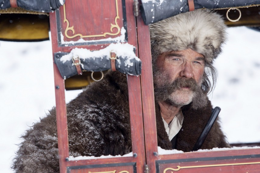 /db_data/movies/hatefuleight/scen/l/410_15__John_Ruth_Kurt_Russell.jpg
