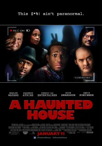 a-haunted-house-poster1.jpg
