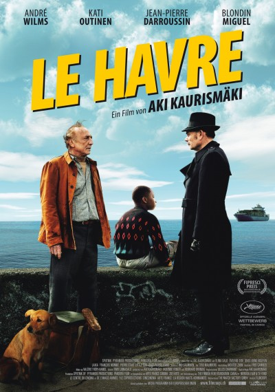 /db_data/movies/havre/artwrk/l/4093_21_0x29_95cm_300dpi.jpg