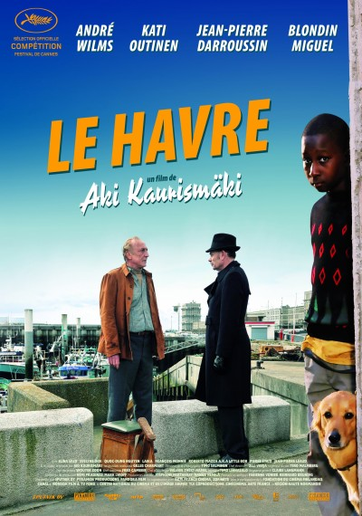 /db_data/movies/havre/artwrk/l/4094_24_0x32_0cm_300dpi.jpg