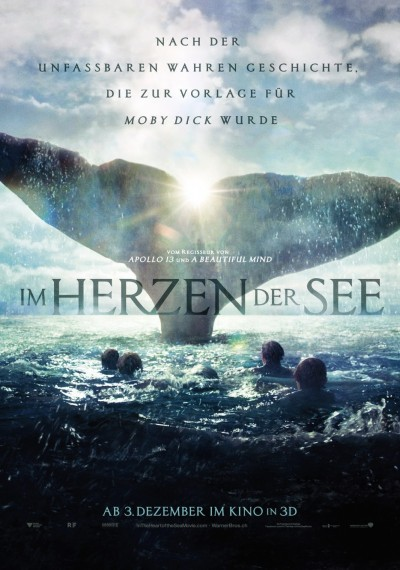 /db_data/movies/heartofthesea/artwrk/l/5-Teaser1Sheet-83f.jpg