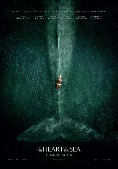 /db_data/movies/heartofthesea/artwrk/l/5-Teaser1Sheet-aae.jpg