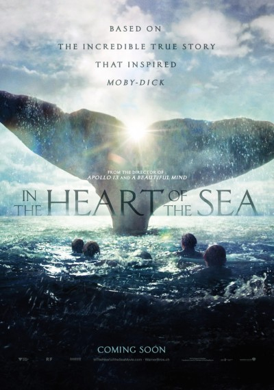 /db_data/movies/heartofthesea/artwrk/l/5-Teaser1Sheet-b0e.jpg