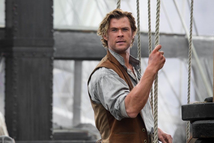 /db_data/movies/heartofthesea/scen/l/1-Picture1-0a3.jpg