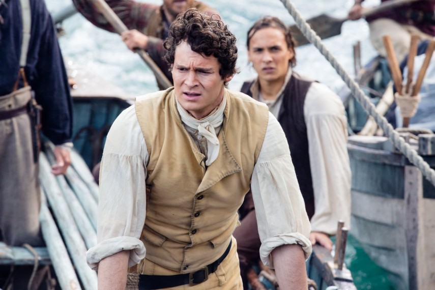 /db_data/movies/heartofthesea/scen/l/1-Picture12-6fe.jpg