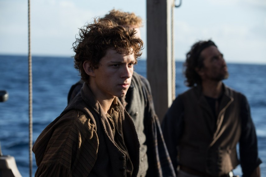 /db_data/movies/heartofthesea/scen/l/1-Picture15-686.jpg