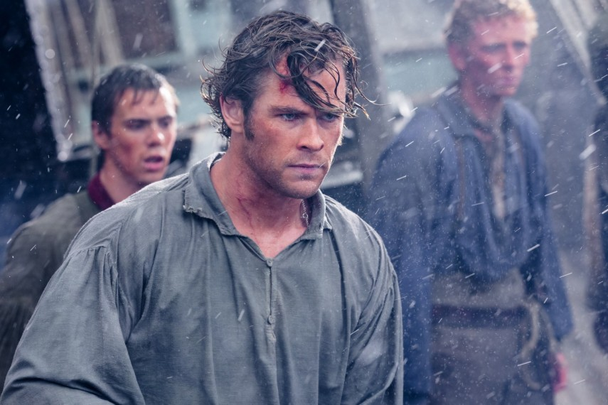 /db_data/movies/heartofthesea/scen/l/1-Picture2-1ca.jpg