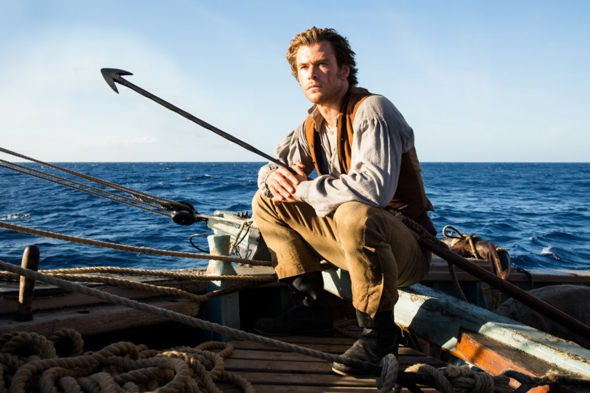 /db_data/movies/heartofthesea/scen/l/1-Picture25-906.jpg
