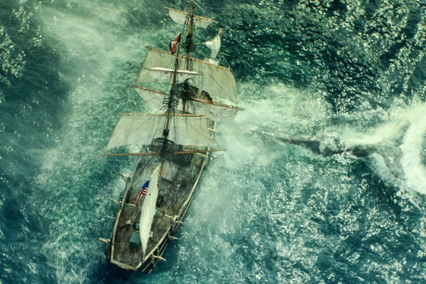 /db_data/movies/heartofthesea/scen/l/1-Picture27-52c.jpg