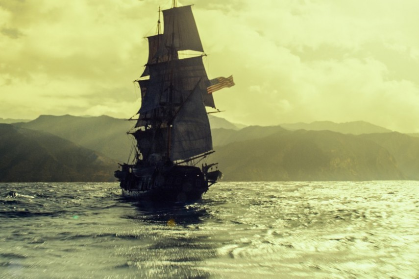 /db_data/movies/heartofthesea/scen/l/1-Picture28-39f.jpg