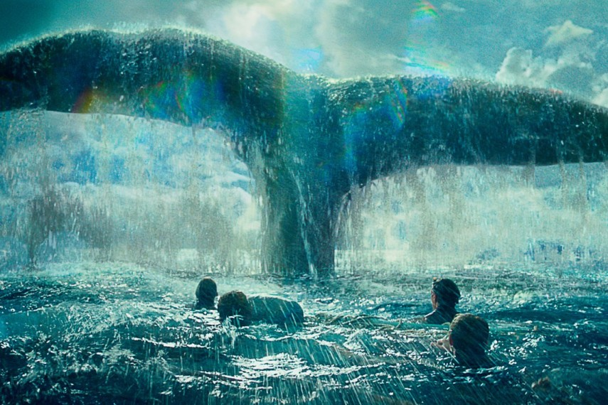 /db_data/movies/heartofthesea/scen/l/1-Picture3-520.jpg