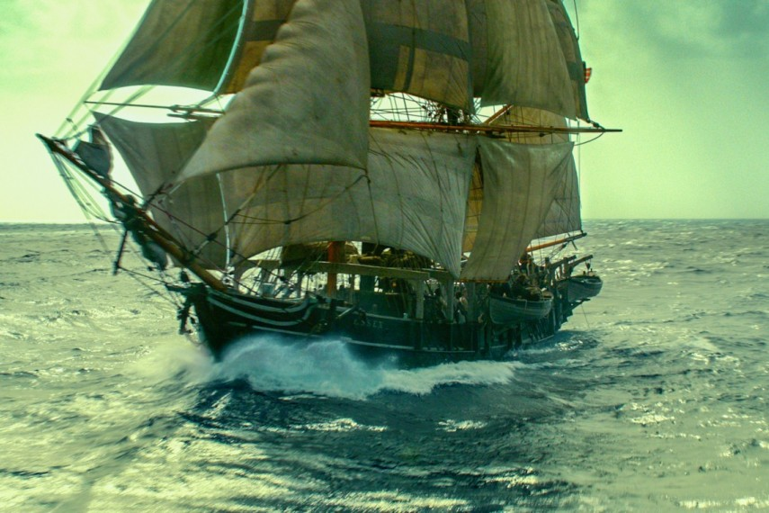 /db_data/movies/heartofthesea/scen/l/1-Picture5-e9a.jpg