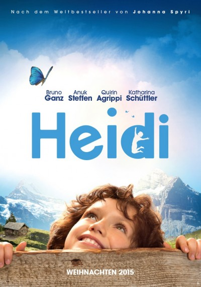 /db_data/movies/heidi2014/artwrk/l/510_01__695x1000px_Teaser2_de.jpg