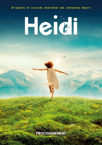 /db_data/movies/heidi2014/artwrk/l/510_01__Tsr_695x1000px.jpg