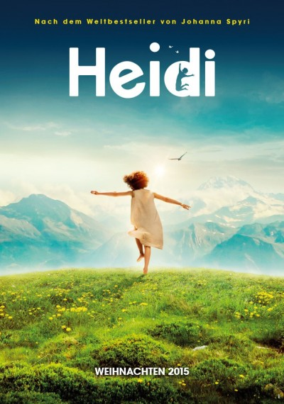 /db_data/movies/heidi2014/artwrk/l/510_01__Tsr_695x1000px_de.jpg