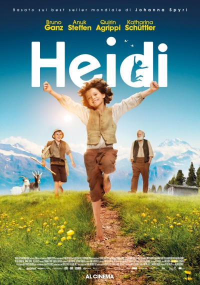/db_data/movies/heidi2014/artwrk/l/Heidi_Webdaten_695x1000px_it.jpg