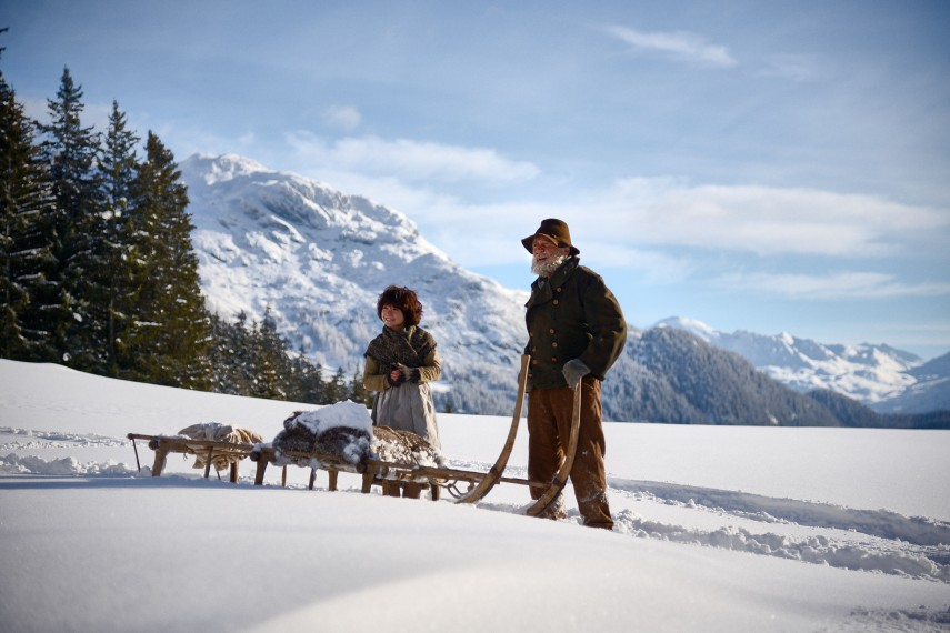 /db_data/movies/heidi2014/scen/l/410_14_-_Heidi_Steffen_grand-pere_Ganz.jpg