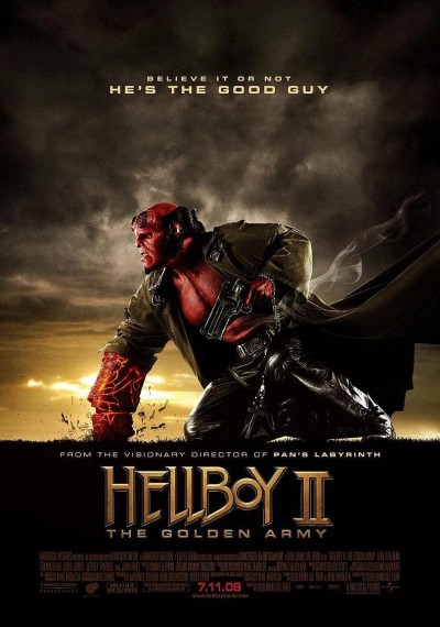/db_data/movies/hellboy2/artwrk/l/1.jpg