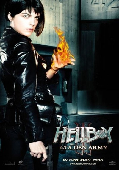/db_data/movies/hellboy2/artwrk/l/12.jpg
